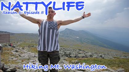Natty Life Season 1 Episode 5 Thumbnail